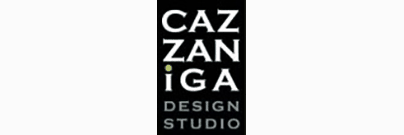 Caz Design Studio