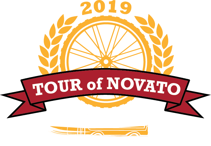TourOfNovato_logo_OUTLINED_rev