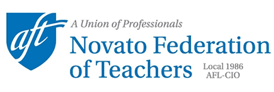 Novato Federation of Teachers