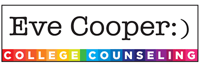 Eve Cooper Consulting