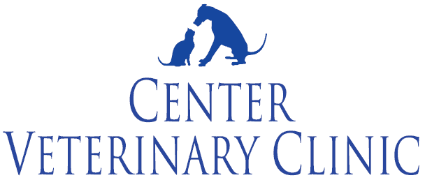 Center Veterinary Clinic