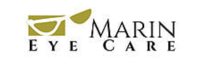 Marin Eye Care