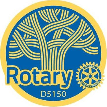 Rotary Club of Novato